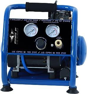 Best 1 gallon eagle compressor Reviews