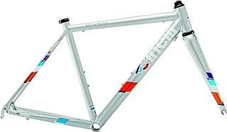 road bike frame sets