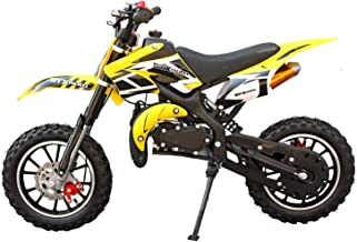 Best dirt bikes youth Reviews