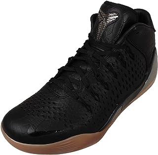 Nike Kobe IX Mid EXT QS Men`s Basketball Shoes