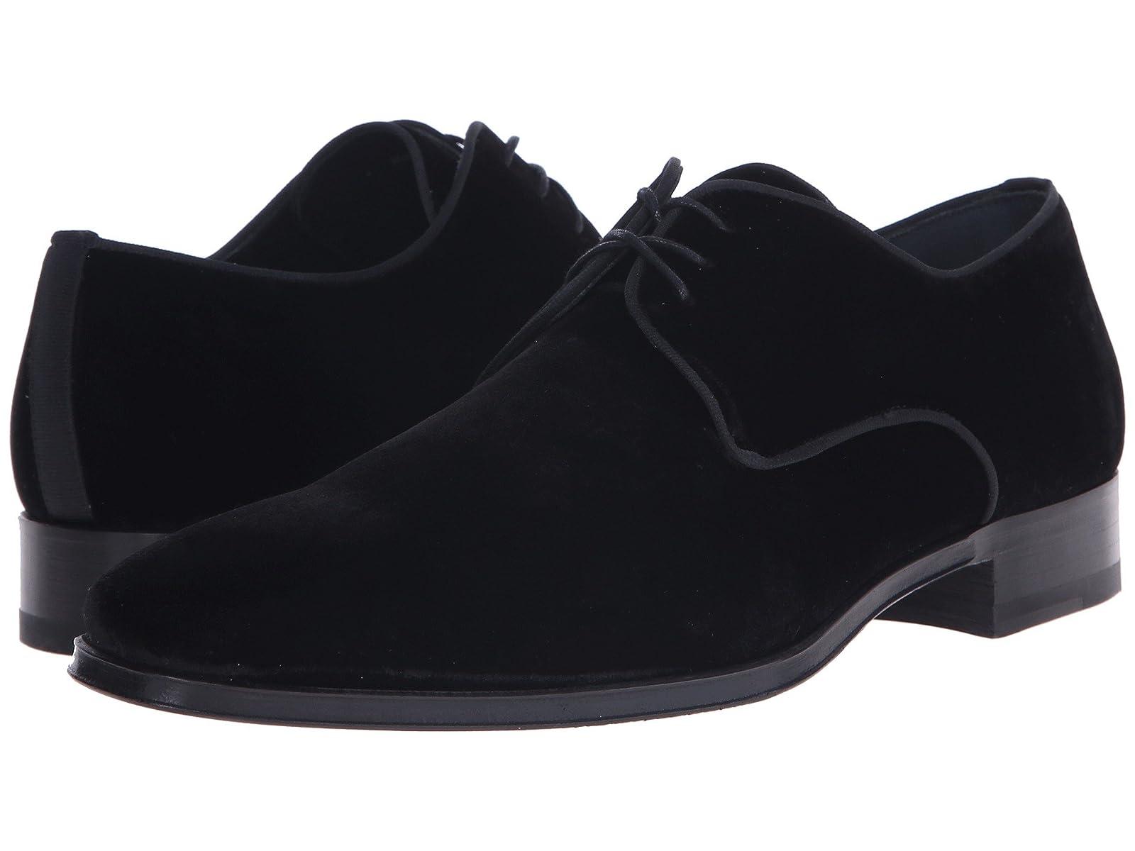 Magnanni DanteAtmospheric grades have affordable shoes