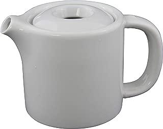 Swan White Ceramic Pot Teasmade/Tea Maker Jug Fits Models: STM200N, STM201N, 600ml