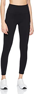 Women's Olivia High Rise Tummy Control Legging