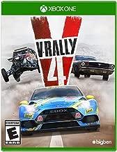 Best v rally xbox one Reviews