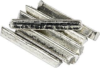 6 mm Diam/ètre 10 pi/èce FUCHS acier /à b/éton 0,5 m Longueur B500A diff/érentes longueurs
