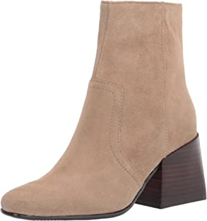 Blondo Blondo Salome womens Ankle Boot