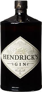 Hendricks Gin 1 x 1 l