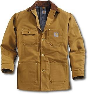Best carhartt chore coat canada Reviews