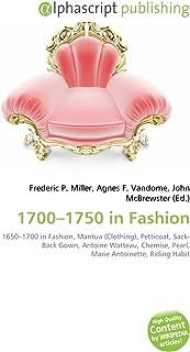 10 Mejor Marie Antoinette Gown de 2020 – Mejor valorados y revisados