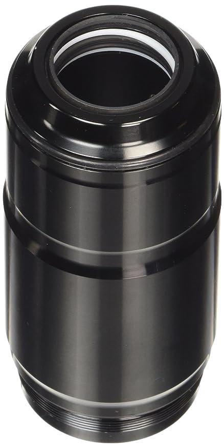 ロッド居心地の良い許すRockShox Monarch Black Debonair Air Can Assembly 200mmx57mm# B1 (PlusRLXX) C1 (RRTRT3) by RockShox