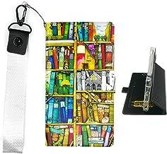 Case for Gionee Marathon M5 Enjoy Cover Flip PU leather + silicone case Fixed SJ