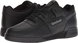 fb04b853402 Reebok lifestyle club c 85 leather