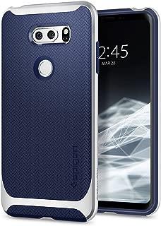 Best phone cases for v30 Reviews