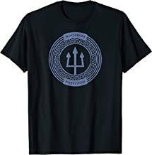 trident shirt