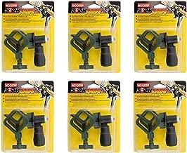 Wooster Brush F6333 Lock Jaw Tool Holder (Вundlе оf Sіх)