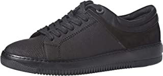 Baldi london Hevenley Shoes For Men, Black
