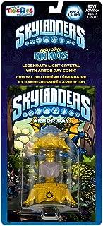 Best legendary light creation crystal Reviews