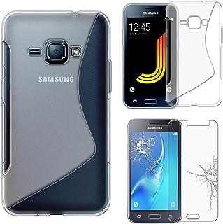 coque samsung galaxy j1 ebay