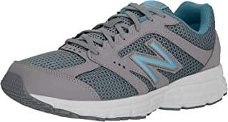 Women's 460 V2 Running Shoe