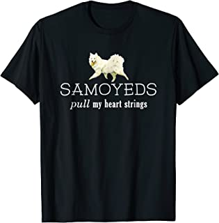 Best samoyed themed gifts Reviews