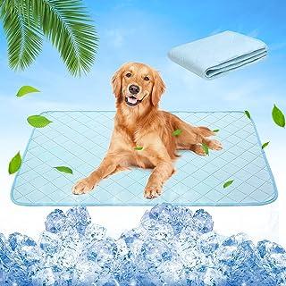 Dog Self Cooling Mat Waterproof - 20.99