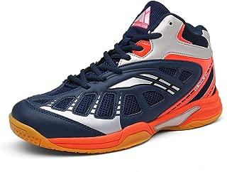 Mens Court Squash Tennis Shoes