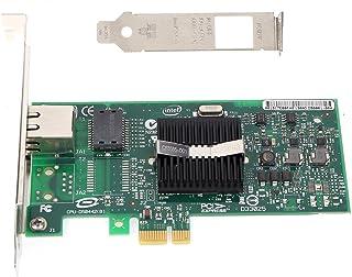Intel 英特尔 PRO/1000 PT 服务器适配器 EXPI9400PT