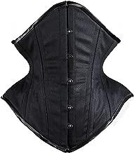 pre made corset back