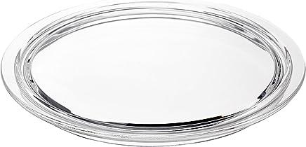 Preisvergleich für Leonardo Tortenplatte Ciao Klarglas