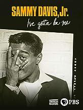 American Masters: Sammy Davis Jr.: I've Gotta Be Me