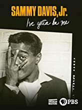 American Masters: Sammy Davis Jr.: I've Gotta Be Me