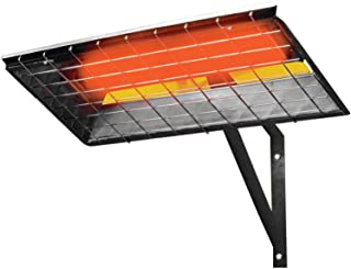 Heatstar By Enerco F125545 Radiant Overhead Garage Heater H25L Liquid Propane