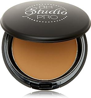 BH Cosmetics Studio Pro Matte Finish Pressed Powder Shade 240