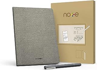 XP-PEN Digital Notebook Smart Writing Notebook Note Plus
