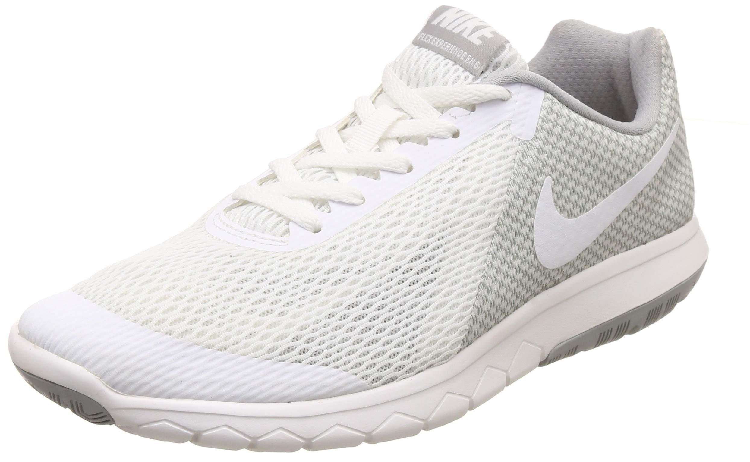 nike flex experience 6 women's running shoes