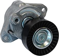 Continental Elite 49448 Accu-Drive Tensioner Assembly