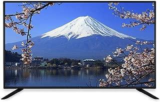 Akai 55 inch Full HD Smart TV