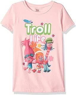 Best trolls movie clothes Reviews