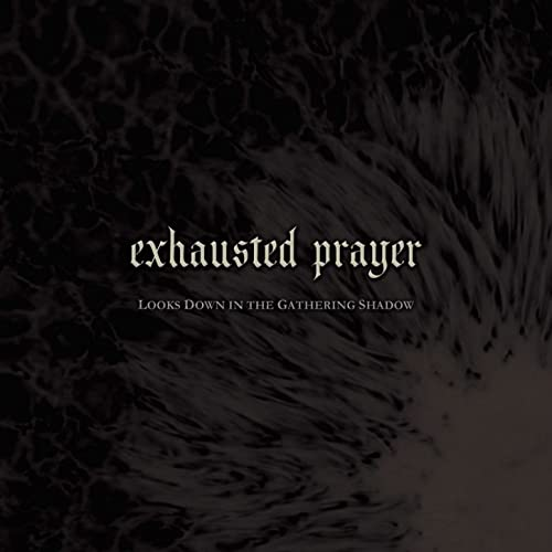 Death Of Logic Clean By Exhausted Prayer On Amazon Music