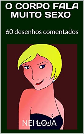 Conselhos que nem sempre recebemos: VOCÊ PODE SER FELIZ (Portuguese Edition)