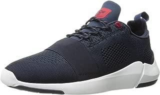 Men's Ceroni Fashion Sneaker