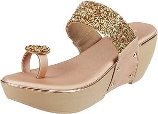 Walkway Women's Fashion Sandals