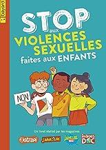 10 Mejor Stop Aux Violences Faites Aux Enfants de 2020 – Mejor valorados y revisados