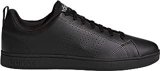 Men's VS Advantage Clean Shoes