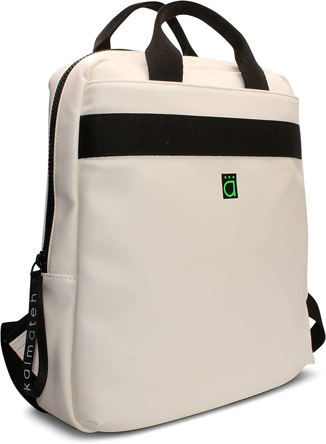 KALMATEH Travel Matera Tote Backpack Men Modern Bag Large-scale sale for NEW before selling