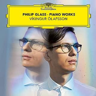 Best philip glass etude 2 Reviews