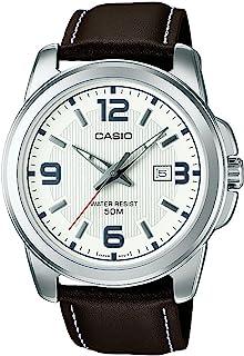 Casio Montres bracelet MTP-1314PL-7AVEF