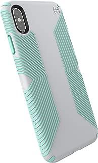 Best grip case iphone xs max Reviews