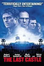 Best castle prison movie Reviews