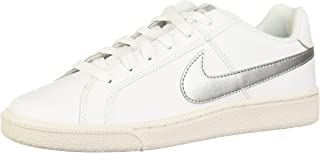 Nike Court Royale, Baskets Femme